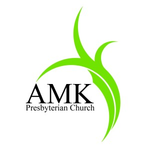 AMK Church Logo_white 300dpi