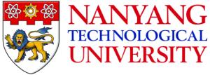 NTU-Logo3